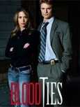 Blood Ties- Seriesaddict
